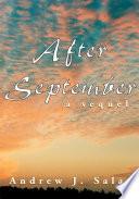 After September