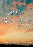 After September Pdf/ePub eBook