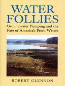 Water Follies