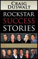 Rockstar Success Stories