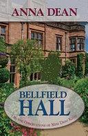 Pdf Bellfield Hall