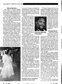 Charisma and Christian Life Book PDF