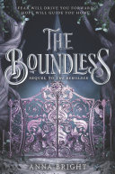 The Boundless ebook