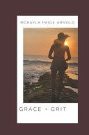 Grace   Grit Book PDF