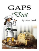 Gaps Diet Book