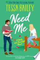 Need Me Book PDF