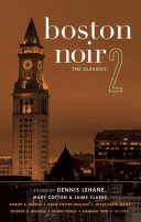Boston Noir 2 Pdf/ePub eBook