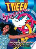 Tween Spirituality Book PDF