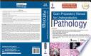 """Exam Preparatory Manual for Undergraduates: Pathology"" by Ramadas Nayak, Rakshatha Nayak"
