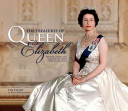 The Treasures of Queen Elizabeth