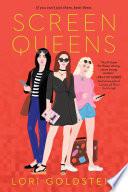 Screen Queens Book PDF
