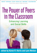 The Power of Peers in the Classroom