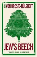 Jew's Beech