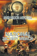 National Security Breach
