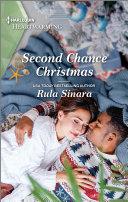 Second Chance Christmas [Pdf/ePub] eBook