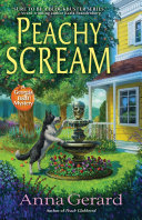 Peachy Scream [Pdf/ePub] eBook