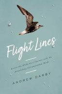 Flight Lines [Pdf/ePub] eBook