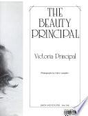 The Beauty Principal
