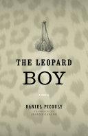 The Leopard Boy [Pdf/ePub] eBook