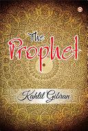 Pdf The Prophet