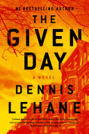 The Given Day Pdf/ePub eBook