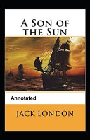 A Son of the Sun Annotated