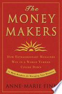 The Moneymakers