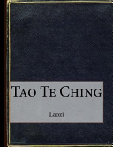 Read Online Tao Te Ching For Free