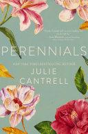 Perennials Pdf/ePub eBook