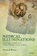 Medical Illuminations Pdf/ePub eBook