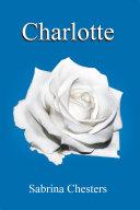 Charlotte [Pdf/ePub] eBook