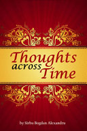 Thoughts Across Time