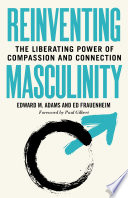 Reinventing Masculinity Book