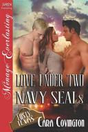 Love Under Two Navy Seals