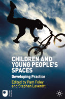 Children and Young People s Spaces