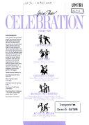 Join the Celebration  Project Graduation