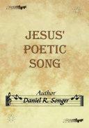 Jesus  Poetic Song