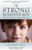 The Strong, Sensitive Boy