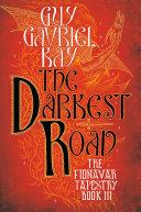 The Darkest Road
