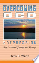 Overcoming Ocd Depression