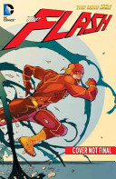 The Flash - History Lessons