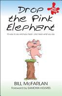 Drop the Pink Elephant Pdf/ePub eBook