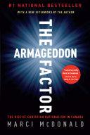 The Armageddon Factor [Pdf/ePub] eBook