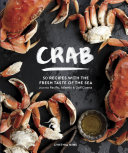 Pdf Crab