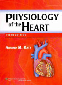 Physiology of the Heart