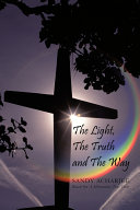 The Light  the Truth and the Way