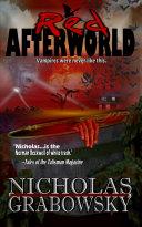 Red Afterworld Pdf/ePub eBook