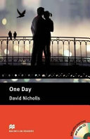 Books - Mr One Day+Cd | ISBN 9780230422353