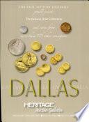 HNAI Dallas Signature Auction Catalog