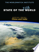 State Of The World 2006 Book PDF